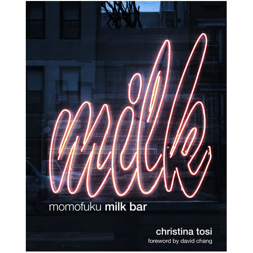 Momofuku-Milk-Bar-Cookbook-Cover