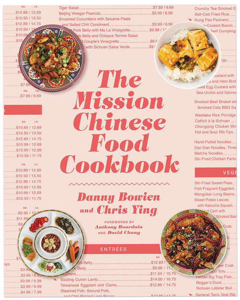 the-mission-chinese-food-cookbook-danny-bowien-chris-ying